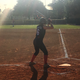 Get to know the Garnets' senior co-captain in the latest lohud softball spotlight.