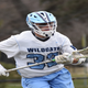 Westlake midfielder Nick Gorman is a connoisseur of cosmic brownies and will be heading for Springfield College in the fall.