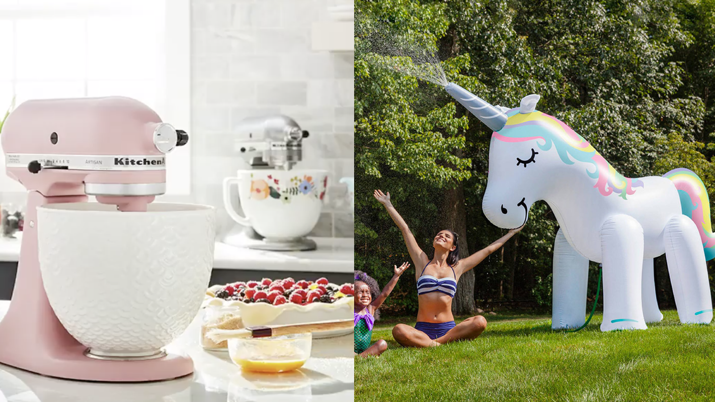 10 amazing Memorial Day sales you don't want to miss