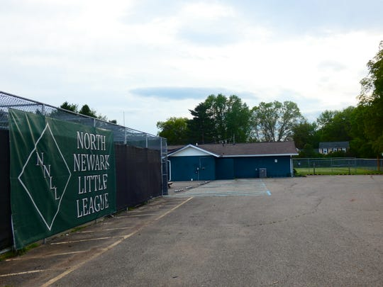North Newark Little League is one of the many Licking County youth sports organizations preparing to soon welcome players and teams back to their facility.