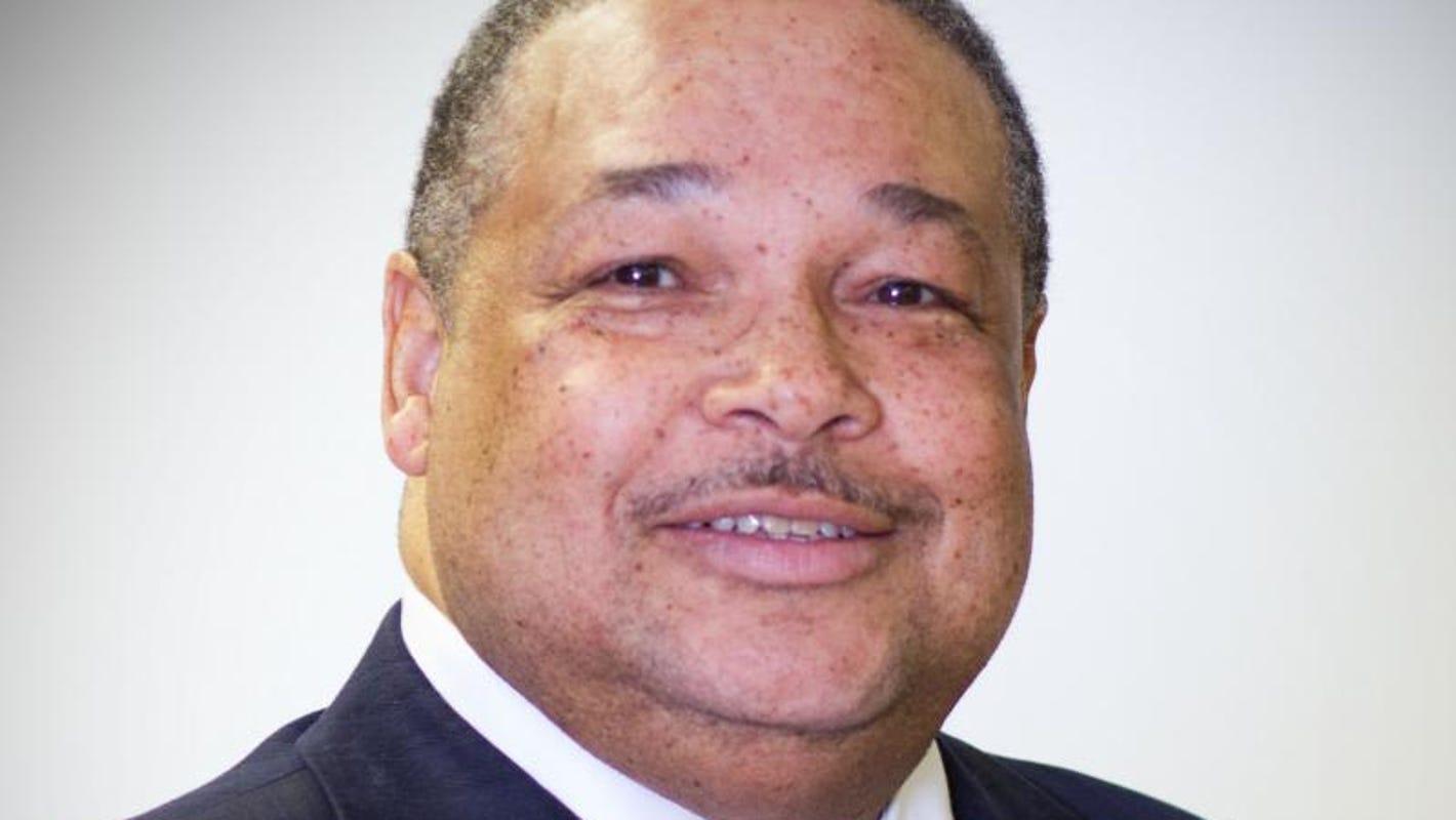 Retired DDOT union President Fred Westbrook Jr. dies of coronavirus