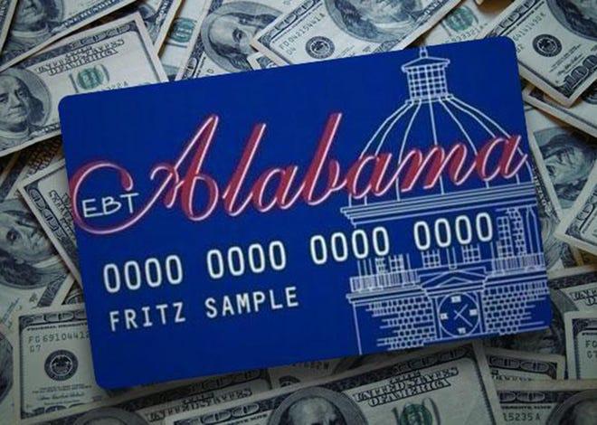Pandemic EBT is helping keep Alabama children fed.