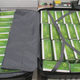Counterfeit COVID-19 test kits were confiscated at the Santa Teresa port of entry.