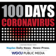 100 Days of Coronavirus in Southwest Florida