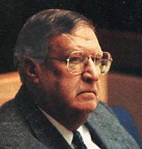 Fr. David Holley