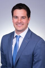 Matt Wolf joined Kislak in 2017, following over a decade in the commercial real estate industry focused on multifamily and other investment sales transactions in central and eastern Pennsylvania. He is a Certified Commercial Investment Member and also holds a Pennsylvania broker's license.