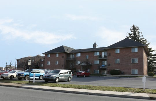 The Kislak Company, Inc. announced the recent sale of Coldbrook Meadows Apartments, a multifamily property with 62 units located at 740-780 Cumberland Avenue in Chambersburg for $4,980,000.