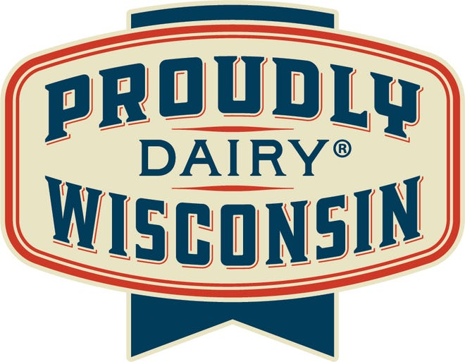 Proudly Dairy Wisconsin