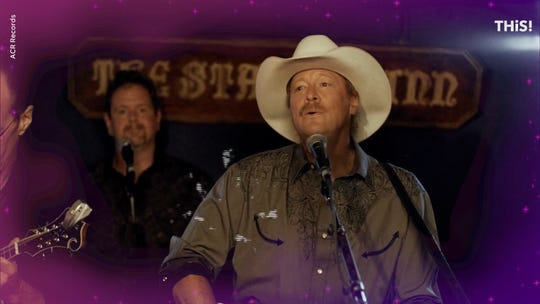 Nashville's Ryman Auditorium announces streaming concert series, 'Live at the Ryman'