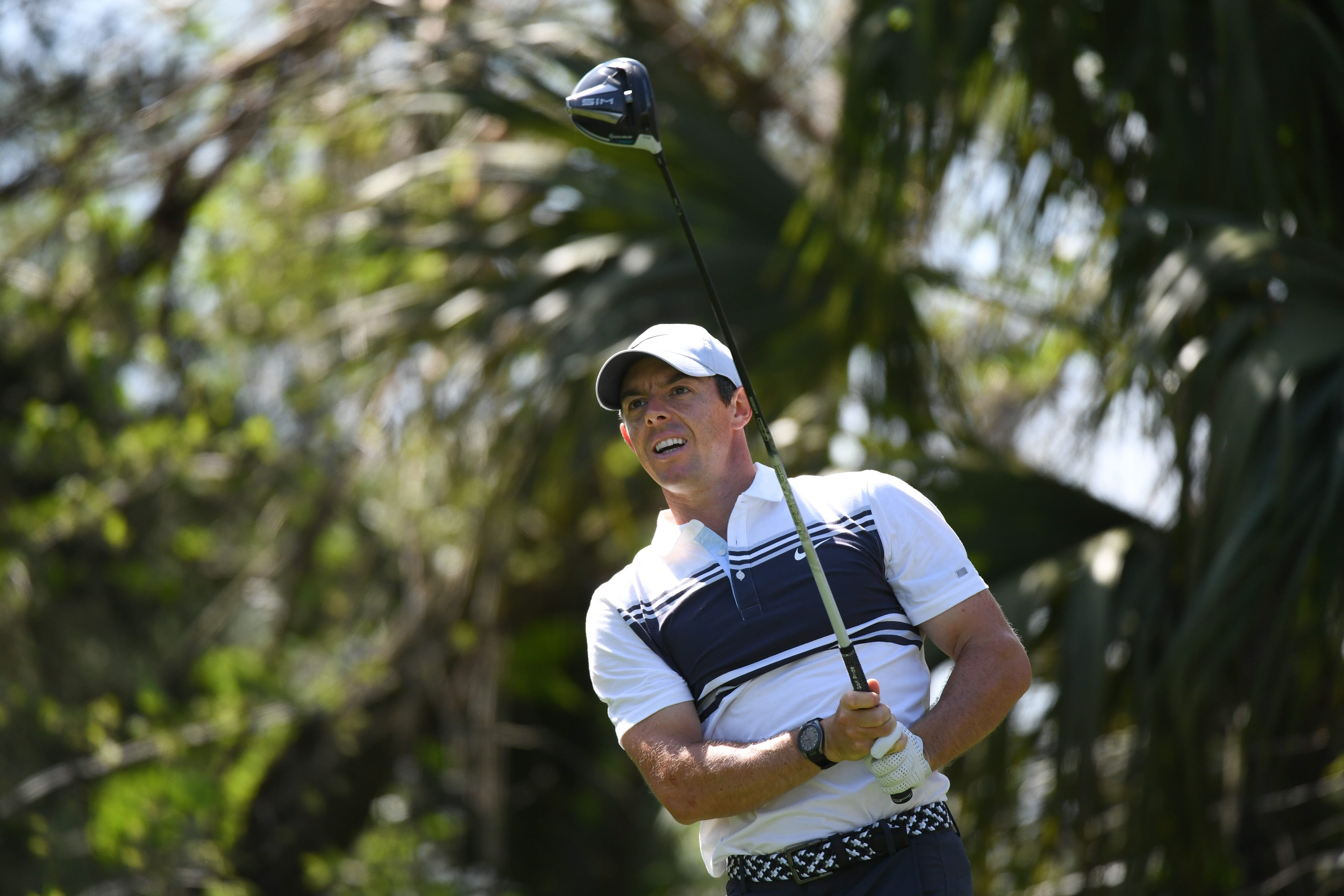 McIlroy: 'Majority of players' want Ryder Cup postponed to 2021