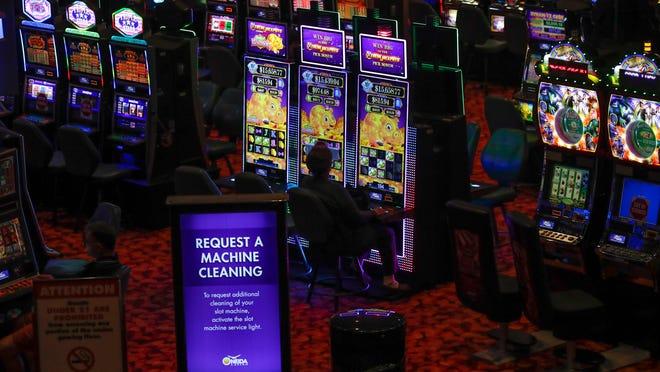 Игры казино на двоих казино в ейске