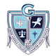Greer Middle College Charter High School