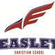 Easley Christian School