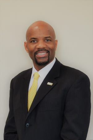 Vincent June has been appointed interim chancellor of South Louisiana Community College effective May 30, 2020.