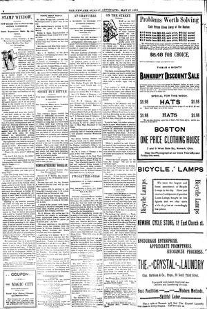 Page 8 of the May 27, 1894Newark Advocate.