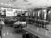 Lochiel Brewing in Mesa will close its taproom indefinitely to become a beer manufacturing business.
