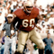Marvin Ferrell, an offensive tackle on Florida State's 1993 national championship team, died Monday, May 25, 2020. He was 49.
