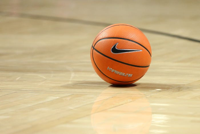 The Basketball Tournament to be played in scaled-down format, with coronavirus protocols