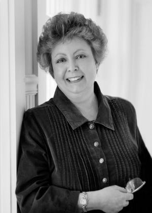 """Robb Forman Dew, a prize-winning fiction writer who drew upon her small-town Ohio background for such novels as """"The Evidence Against Her,"""" died May 22 of complications from endocarditis. She was 73. Dew's record of achievement began with """"Dale Loves Sophie to Death,"""" winner in 1982 of the National Book Award (then called the American Book Award) for best debut fiction. Other works included a trilogy set in fictional Washburn, Ohio; the memoir """"The Family Heart""""; and the cookbook """"A Southern Thanksgiving."""""""