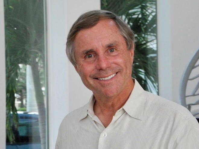 Charles  Boyd.