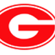 Greenville High Academy