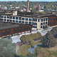 The Community Within The Corridor is to convert a sprawling, two-block industrial property into apartments and commercial space.