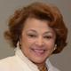 Cynthia Jackson-Hammond