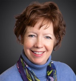 Cathy Gassenheimer is the executive vice president with the Alabama Best Practices Center.