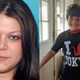 Police are seeking Ashley Miller and her 10-year-old son Chase Miller, a Collingswood child.