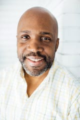 Curtis Lipscomb heads LGBT Detroit, and says the covid pandemic feels very much like the early AIDS years.