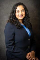 Swati Laroia, DO, is a vascular neurologist at Intermountain Dixie Regional Medical Center.