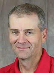 Kevin Ratka