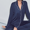 15 comfortable and stylish pajamas people love under $100
