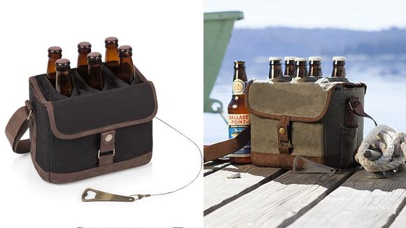 Legacy Beer Caddy
