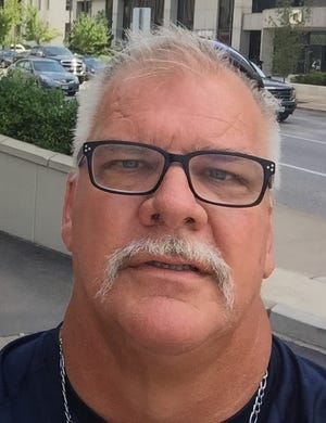 Dan Diesel was unopposed for Titusville mayor, and will take that position on Nov. 24.