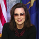 "Michigan Gov. Gretchen Whitmer wears a pair of Cartier C Décor sunglasses — or ""Buffs"" — in a segment taped for the City of Detroit's Everybody vs. COVID-19 festival aired May 29, 2020."