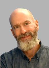 Earl K. Miller, Picower Professor of Neuroscience at the Massachusetts Institute of Technology.