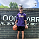 Bloom-Carroll senior Otto Kuhns, who was a standout quarterback and helped lead the Bulldogs to a regional final and scored more than 1,000 points in basketball, is the 2020 Eagle-Gazette Male Athlete of the Year.