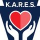 Keystone State Games and PA Senior Games partner with the K.A.R.E.S Community