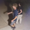 Ventura County Sheriff's authorities hope the public can help them identify two people suspected of starting a fire at Nordhoff High School in Ojai on May 28, 2020.