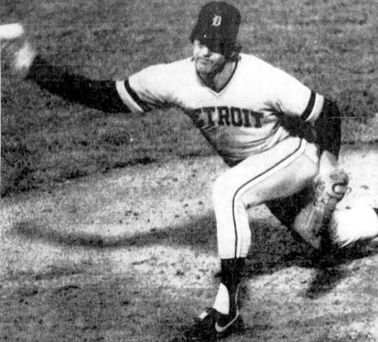 Milt Wilcox retired the first 26 batters he faced in Chicago on April 15, 1983, before allowing a hit.