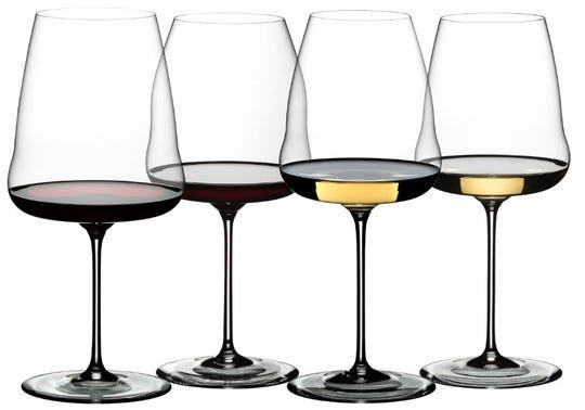 Riedel Winewings