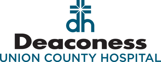 Deaconess Union County Hospital