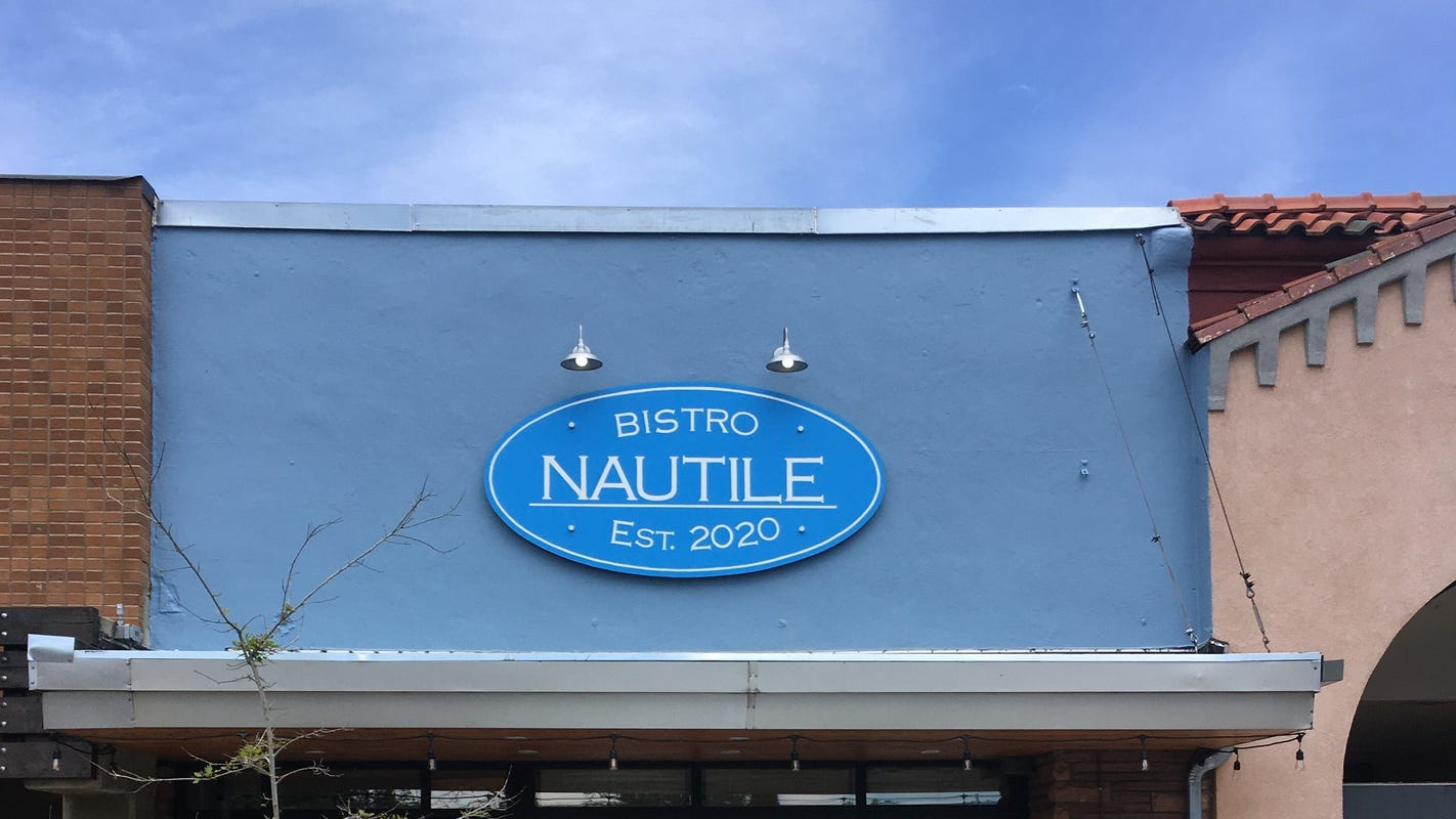 Fort Collins Restaurants French Bistro