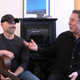 Jon Nite talks with Bart Herbison about songwriting.