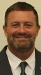 David Lewis, superintendent of Miami Trace Local Schools for the past seven years, has been chosen as the next superintendent for Newark City Schools.