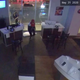 Several people broke into the Verizon Wireless store at 41st and Kiwanis Avenue on Sunday night.