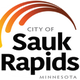 City of Sauk Rapids