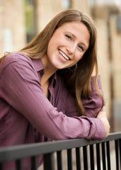 Claire Kissela