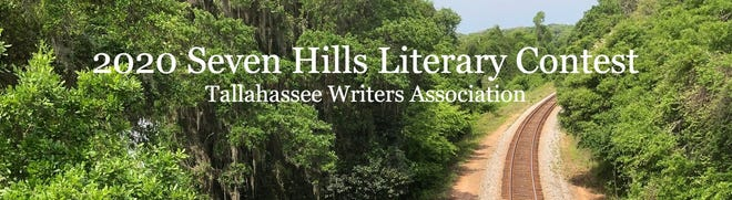 The 2020 Seven Hills Literary Contest is open for entries from June 1-Aug. 31.